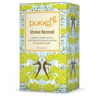 Buy Fennel tea