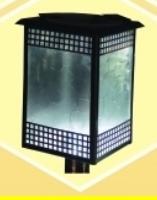 Buy Garden Light- 1 Watt- Led