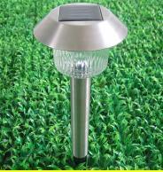 Buy Solar Garden Lights