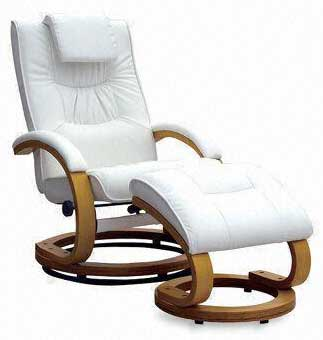 Recliner Chairs; more  sc 1 st  Delhi - Allbiz & Recliner Chairs for sale in Delhi on English islam-shia.org