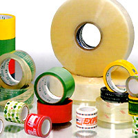 Buy Bopp Self Adhesive Tape
