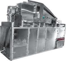 Buy Automatic Chappati mAking Machine