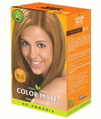 Fashion color golden brown buy in Faridabad