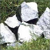 Buy Ferroalloys - Medium carbon ferro manganese
