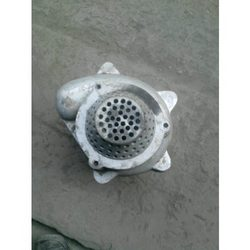 Buy Gravity die casting