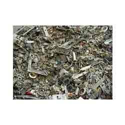 Buy Zinc scraps