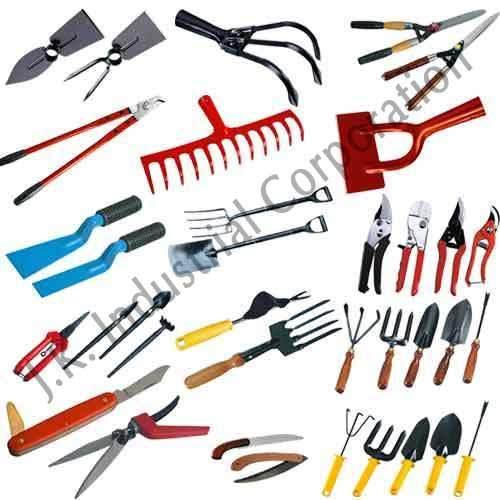Buy Garden Tools