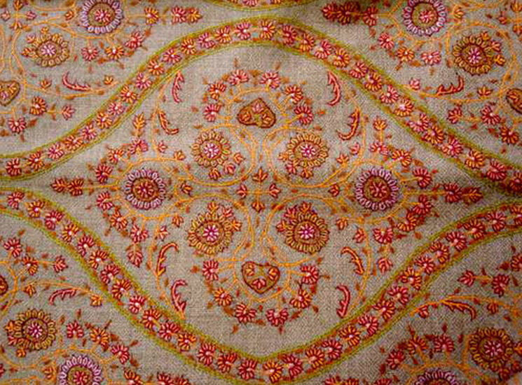 Kashmiri Handicrafts Buy In Noida