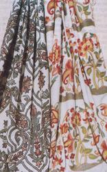Buy Crewel Embroidery