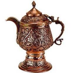 Buy Copper ware