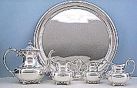 Buy Silver ware
