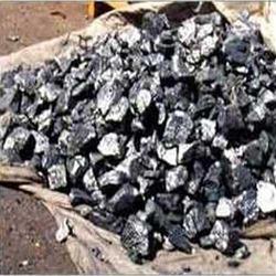 Buy Ferrous alloys