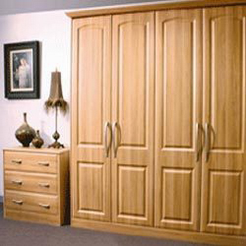 Wooden Wardrobe Buy Wardrobe Price Photo