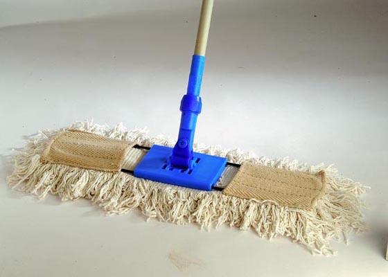 Floor Mop Brushes Buy Floor Mop Brushes Price Photo