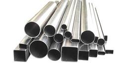 Buy Stainless Steel