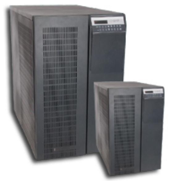 Buy Industrial Power Conditioner