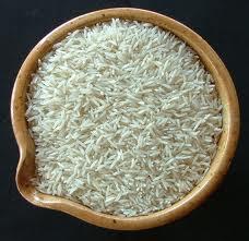Buy Basmati rice