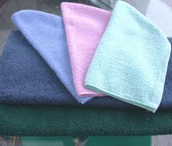 Buy Face Towel
