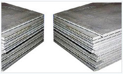 Buy Carbon and alloy steel plates