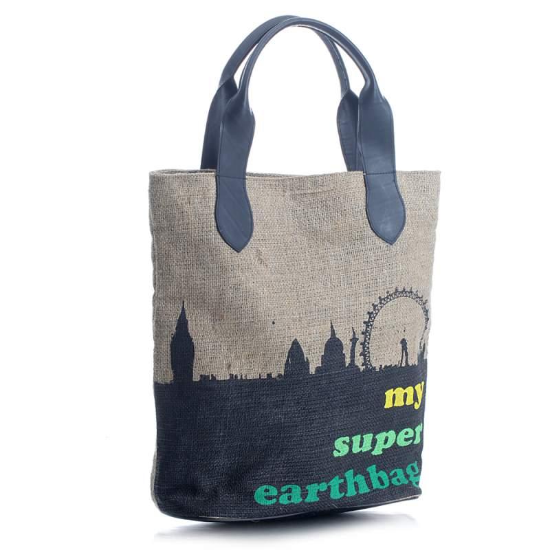 Buy Bag Jute
