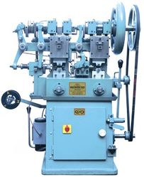Buy Ball Chain Machine
