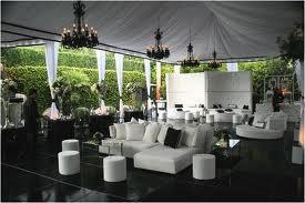 Outdoor Wedding Tents Buy In Fatehnagar