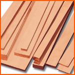 Buy Copper flats