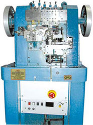 Buy Side Cut Cable Machine
