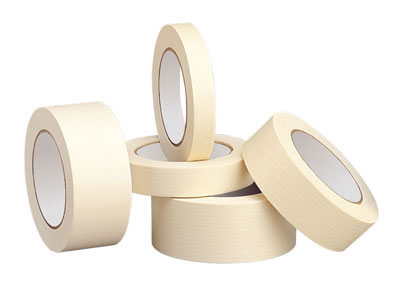 Buy ABRO Masking Tapes