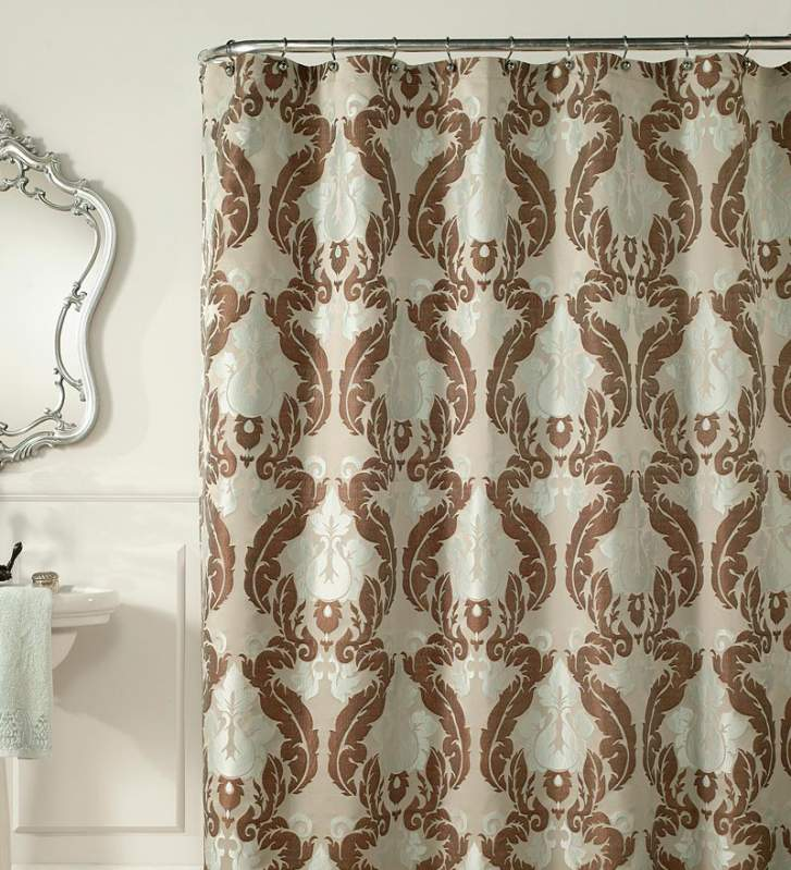 Jacquard Weave Curtain buy in Chennai