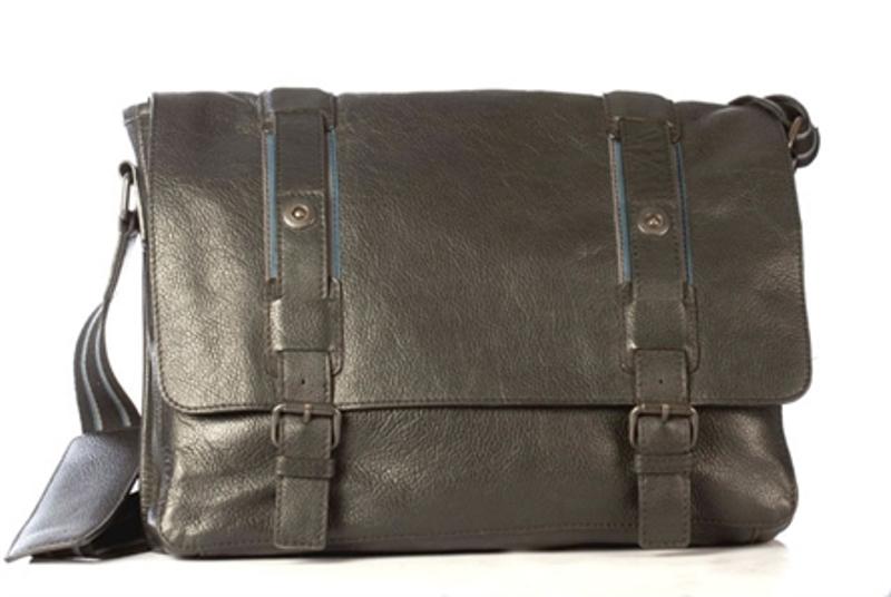 Men's Leather Bag — Buy Men's Leather Bag, Price , Photo Men's ...