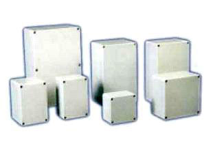 Electrical Junction Box  sc 1 st  Maharashtra - Allbiz : j box electrical - Aboutintivar.Com
