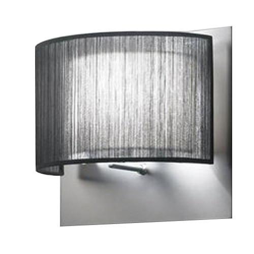 Buy Wall Light