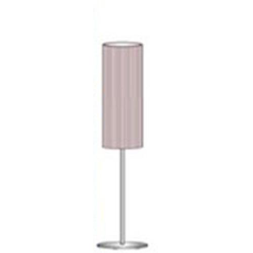 Buy Decorative Floor Lamp KTL-060608-A-FL