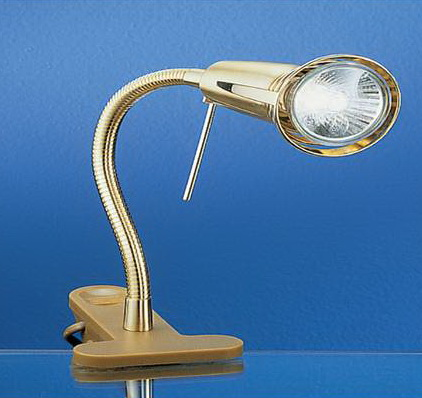 Buy Table Lamp TL-15