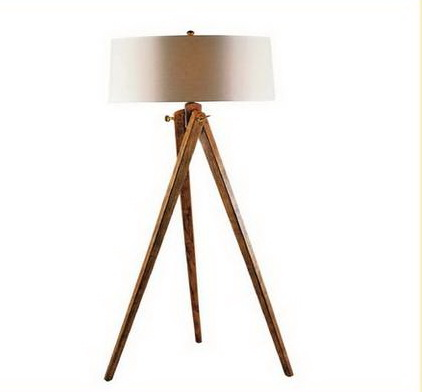 cheap floor lighting. floor lamp fl01 cheap lighting r