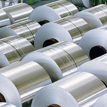 Buy Aluminum Alloy Coils