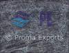 Buy Vizag Blue Granites
