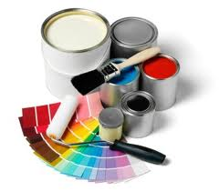 Buy Raw material for the manufacture of paints