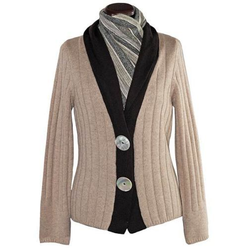 Ladies Cardigan Sweaters buy in Mumbai