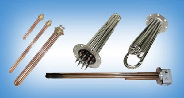 Buy Immersion Heater