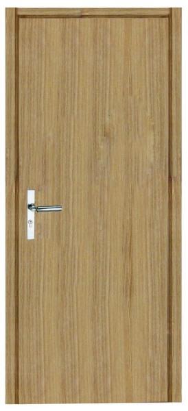 Buy Flush Door