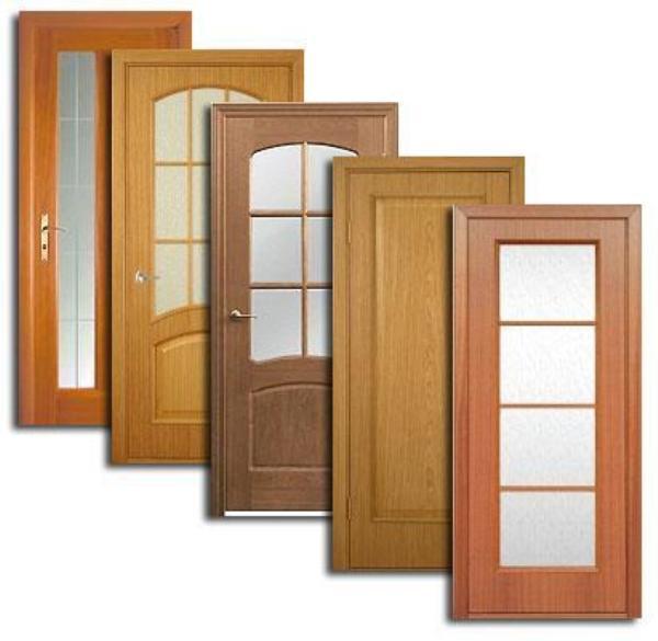 Wooden Door buy in Siliguri