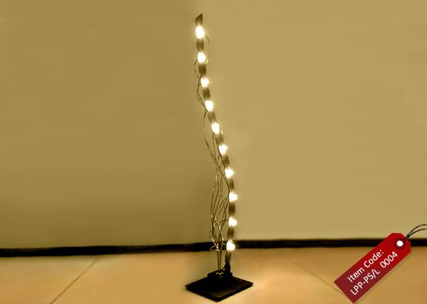 Buy Peddlestand Lights