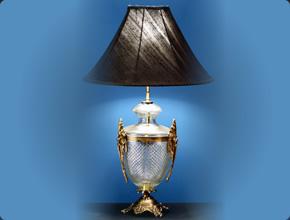 Buy Table floor lamps PG-9014
