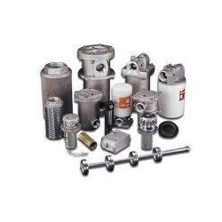 Buy Springs For Hydraulic Machines