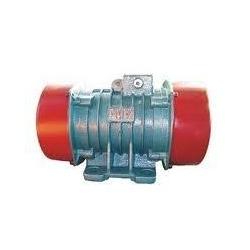 Buy Industrial Vibrator Spring