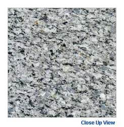 Buy Chima Blue Granite