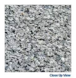 Buy Chima Blue Granite