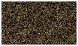 Buy Coffee Brown Granite-Slab
